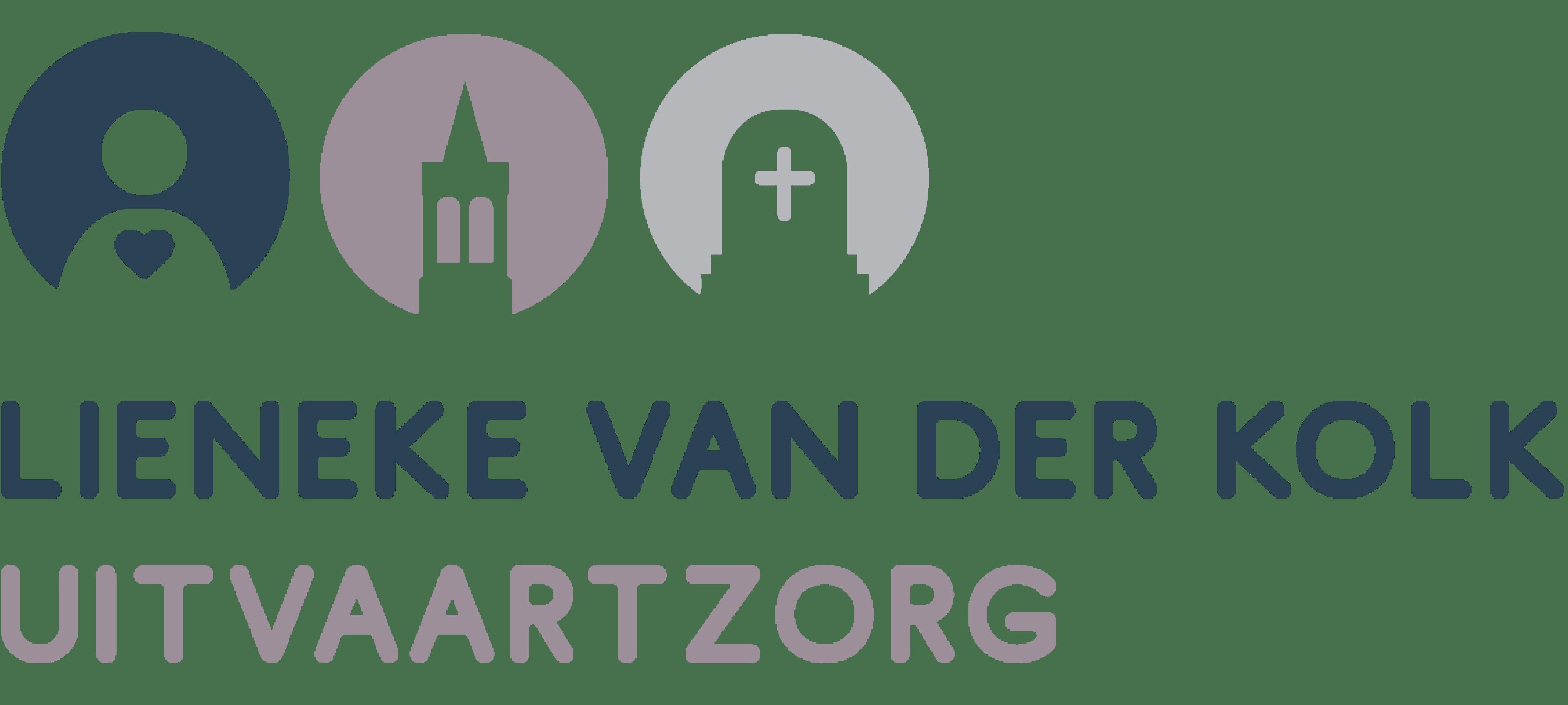 Lieneke van der Kolk