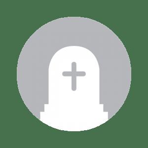 Lieneke van der Kolk - Uitvaartzorg